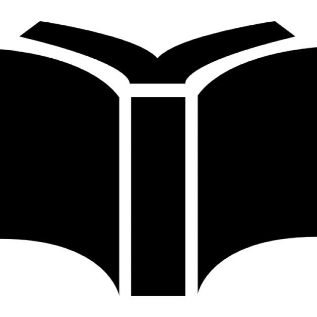 Guide Du Lecteur