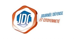 Info JDC
